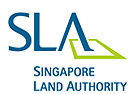 Singapore_Land_Authority